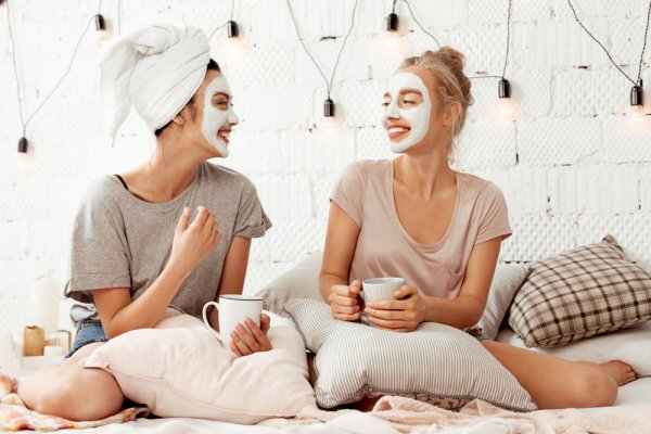 Tired of Long-Drawn Skincare Routines? Turn to the Skip Care Skincare Trend to Save Time and Money + 8 Must Try Products (2019)!
