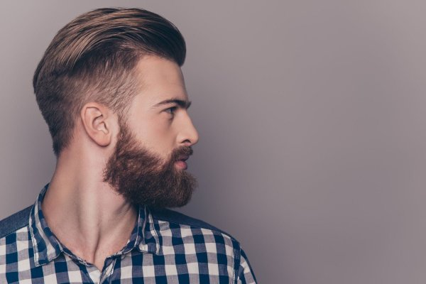 Tips & Tricks for Maintaining a Healthy Beard with Products You Need for Beard Grooming at Home (2021)