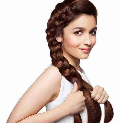 क्या आप अपने आदर्श केश खोजने के लिए तैयार हैं(2020)?लड़कियों के बालों के प्रकार के अनुसार 10 नई हेयर स्टाइल विधि है और साथ में बालों को सम्पूर्ण स्वस्थ बनायें रखने के लिए युक्तियाँ है ।(2020)