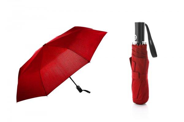 10 Rekomendasi Payung Lipat Terbaik ini Harus Selalu Ada di Tas Supaya Terhindar dari Hujan