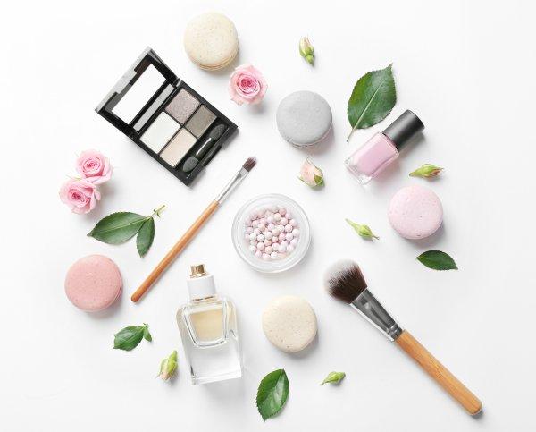 13 Produk Kecantikan Asal Korea Ini Populer Banget, Kamu Wajib Coba Agar Wajah Semakin Flawless dan Berseri