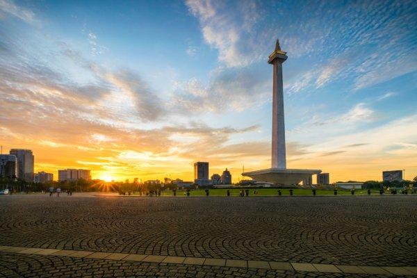 Tour Keliling Jakarta Makin Seru dengan 4 Tips Asyik dan 10 Destinasi Populernya!