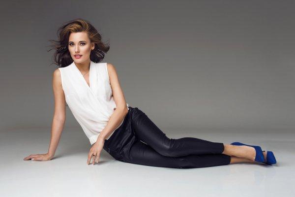 Tampil Lebih Berkelas dengan 10 Rekomendasi Celana Hitam Berikut Ini (2019)
