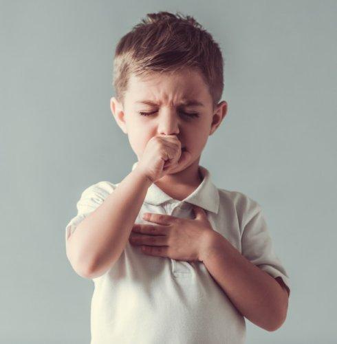 बच्चों के लिए खांसी के घरेलू उपचार(2021): आपके बच्चे की खांसी को कम करने के लिए 10 सुरक्षित घरेलू उपचार जो आपके बच्चे के लिए सुरक्षित हैं और वास्तव में प्रभावी हैं।
