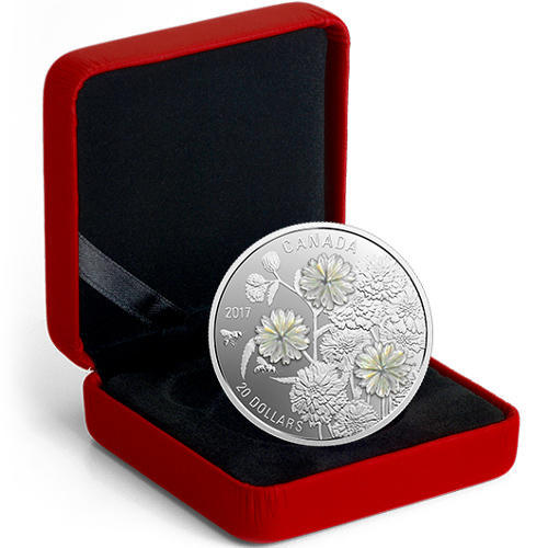 Silver Coins for Gifting: 10 Silver Coin Options for Giving on Auspicious and Memorable Occasions (2019)