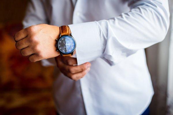 Jangan Sampai Tertipu dengan yang Palsu! Inilah 11 Pilihan Jam Tangan Pria Tissot yang Berkelas dan Orisinal