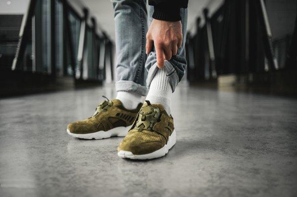 Tampil Lebih Keren dengan 10 Rekomendasi Sneakers Pria dengan Harga Rp 500  Ribuan yang Cocok untuk Berbagai Aktivitas Sehari-hari 68445e6369