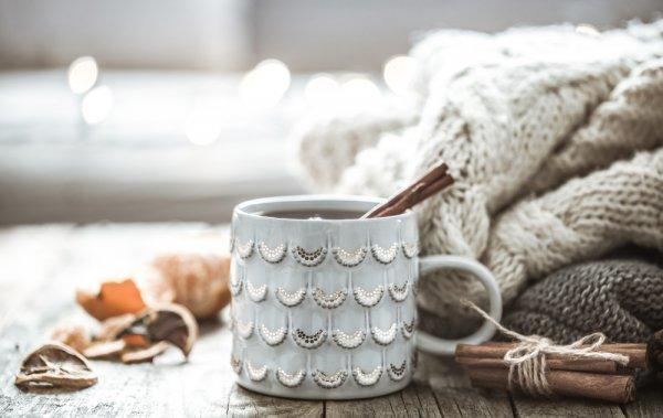 10 Gelas Hias Ini Dapat Memperindah Ruangan di Rumahmu