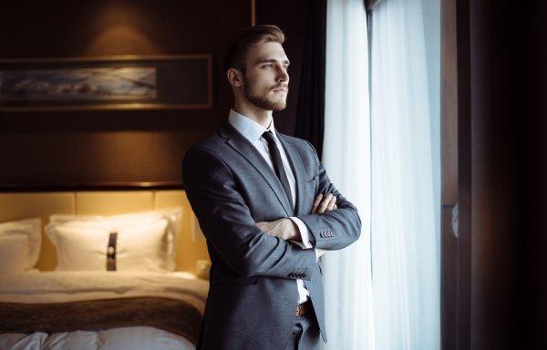 Bikin Acara Bisnis Anda Makin Nyaman dengan 10 Rekomendasi Hotel-hotel dari Accor Group di Jakarta dan Bali