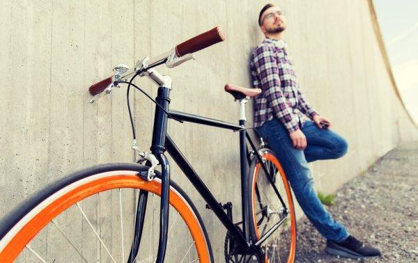 Trendi dan Up to Date Berolahraga dengan Rekomendasi 8 Sepeda Fixie Terkeren