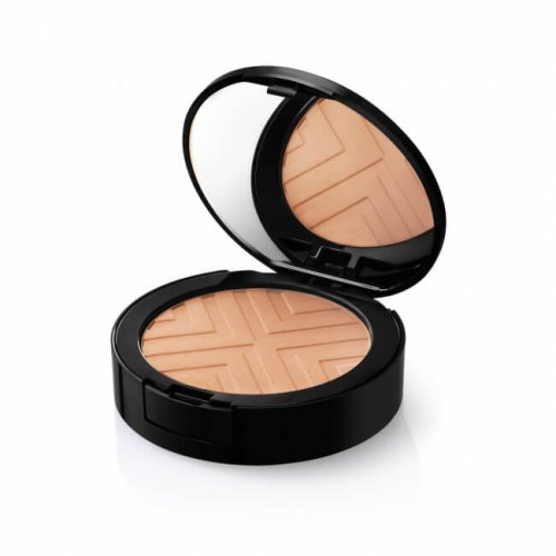 Find Your Perfect Match Among These 10 Top-Rated Foundations and Concealers in the Indian Market (2020)
