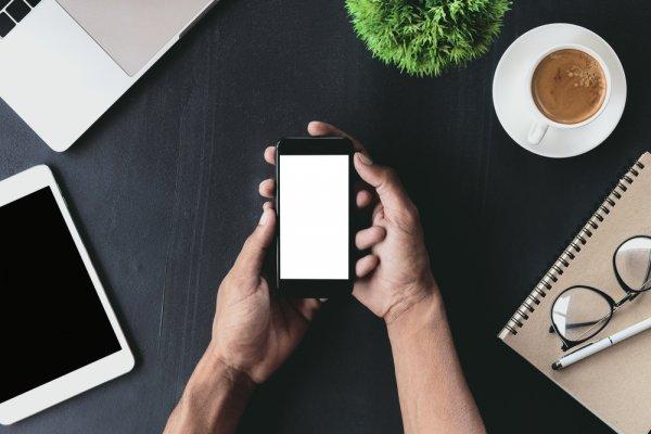 Mau Ganti Smartphone? Kenali 10 Rekomendasi iPhone Terbaik 2020 Ini, Yuk!
