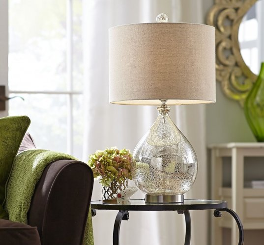 Why Give Lamps as Gifts + How to Choose a Lamp and 10 Gift Lamps to Give in 2020