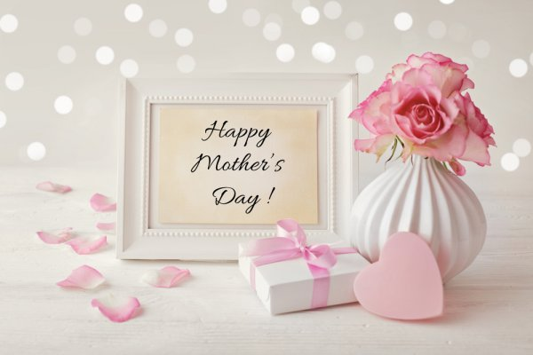 Show Your Love and Affection for Your Mom this Mother's Day with These 10 Mother's Day Special Gifts (2019)