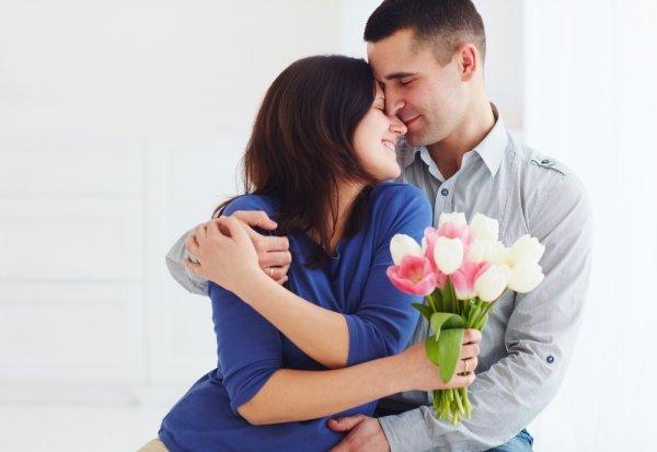 5 Ide dan Inspirasi Kado Terbaik Untuk Suami Anda di 2017