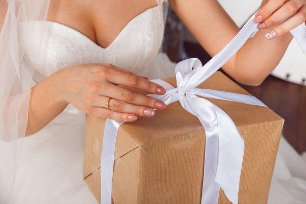 10 Rekomendasi Alat Masak yang Pas untuk Jadi Kado Pernikahan Orang Terdekat Anda (2020)