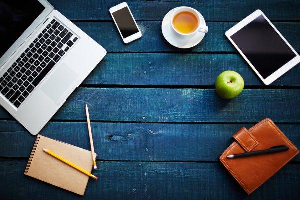 Jangan Biarkan Gadget Tercecer, Ini 10 Rekomendasi Gadget Organizer yang Paling Pas untuk Anda