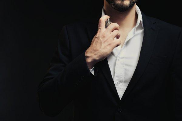5 Rekomendasi Parfum Posh Pria Terbaik dengan Wangi Tahan Lama dan Menyegarkan (2020)