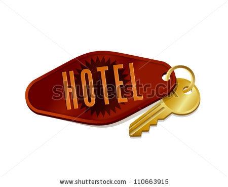 Hotel Murah di Jakarta Pusat? Ada! Ini 10+ Hotel dengan Bujet Rp 300 Ribuan!