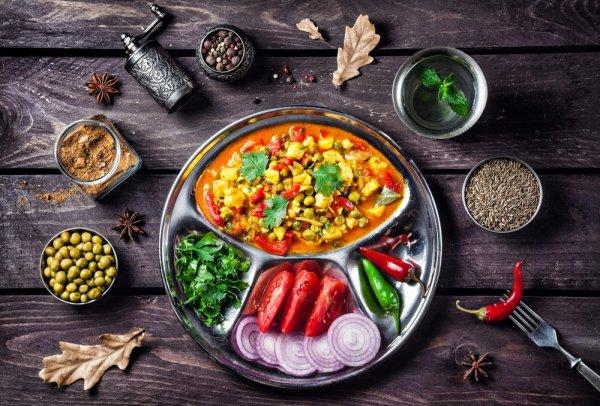 10 Resep Makanan Yang Lezat Dan Mudah Dibuat Untuk Berbuka Puasa 2019