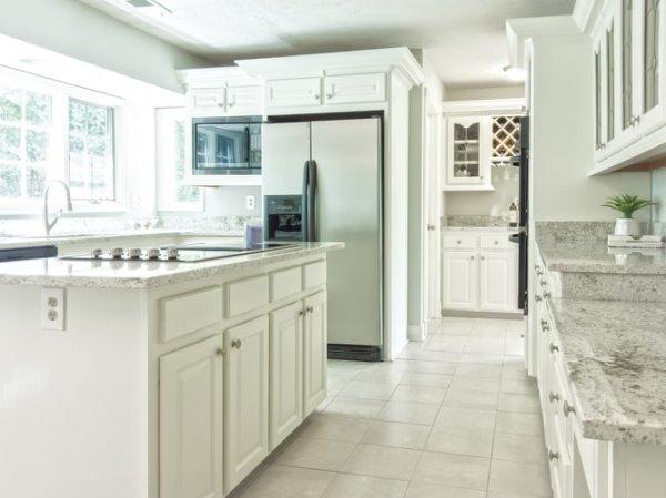 Sedang Mencari Lemari Es untuk Dapur Anda? Ini 10 Rekomendasi Terbaik Kulkas Samsung dengan Beragam Fitur yang Bisa Jadi Pilihan (2020)