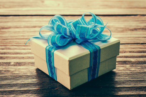 10 Unique Bday Gifts For Husband And A Gift Buying Guide Your Husbands Birthday