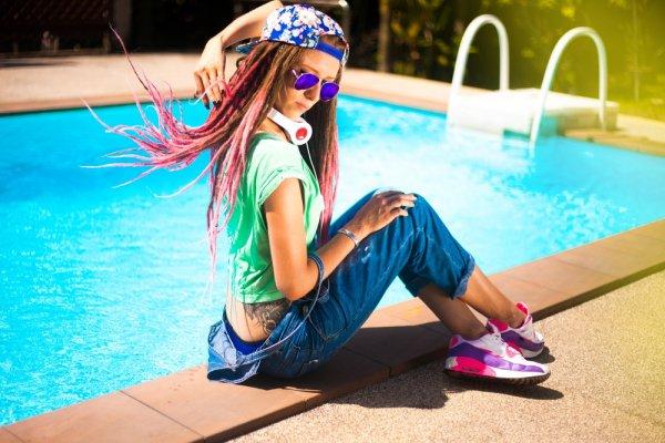 Ini Dia Kelebihan Sepatu Nike Wanita plus 7+ Model Terpopulernya!