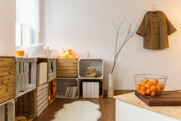 Ingin Dekorasi yang Unik? Ini 10 Rekomendasi Barang Unik untuk Hiasan Rumah Anda