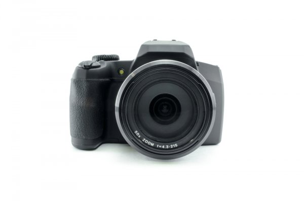 Budget Mepet? Ini Lho 10 Kamera Terbaik Harga 2 Jutaan!