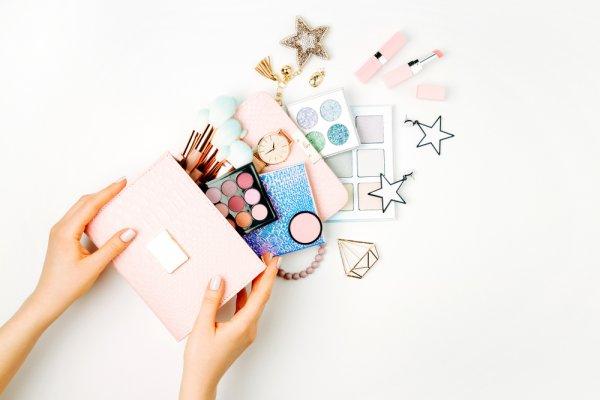 Panduan Kosmetik untuk Pemula, Ringkas, dan Lengkap
