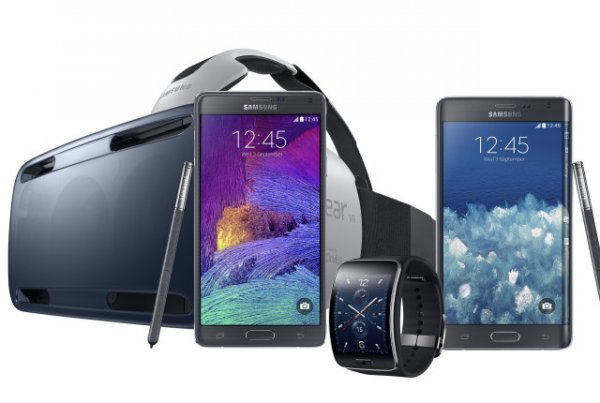 10 Pilihan Gadget Samsung Terbaik dan Terpopuler Saat Ini