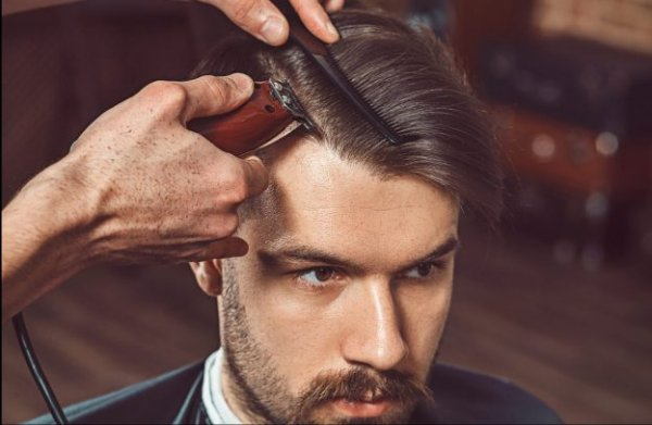 Not Sure Which Hairstyle Will Suit You Here Decide For Yourself With These 10 Hairstyles For