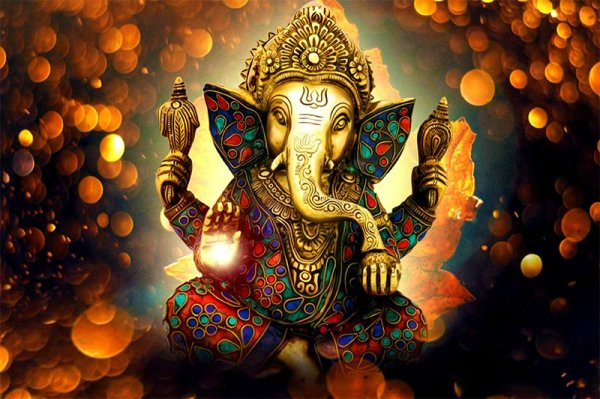 This Ganesh Chaturthi Send Guests Back with More Than Happy Memories of the Puja: 10 Ganesh Chaturthi Return Gifts for 2019