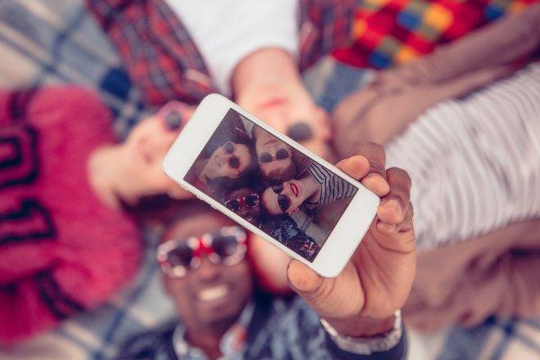 Inilah 10 Rekomendasi Smartphone Terbaru dengan Kualitas Kamera Terbaik dan Harga di Bawah Rp 3 Jutaan