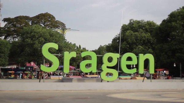 Yuk, Traveling ke Sragen! Ada 10 Camilan Khas Sragen yang Melegenda dan Dijamin Enak