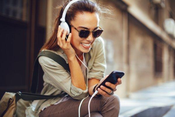 Headphone & Earphone Murah di Bawah Rp 200 Ribuan yang Bisa Jadi Pilihan Tepat untuk Beragam Kebutuhan
