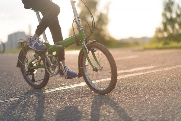Ingin Bersepeda Praktis dan Nyaman Setiap Hari? Simak Rekomendasi Sepeda Lipat Terbaik Berikut (2021)