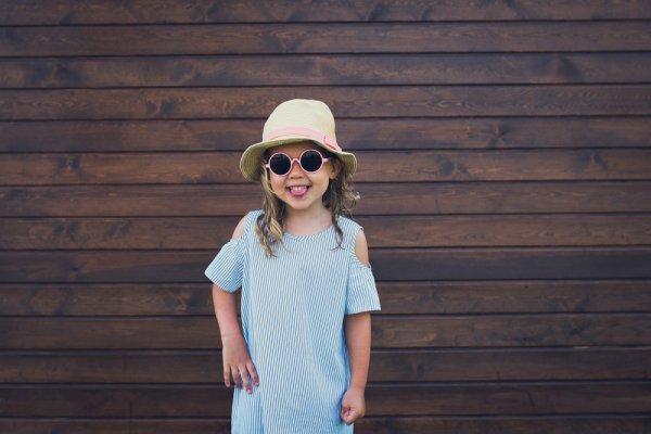 9 Rekomendasi Pilihan Topi Anak yang Keren untuk Aktivitasnya Sehari-hari