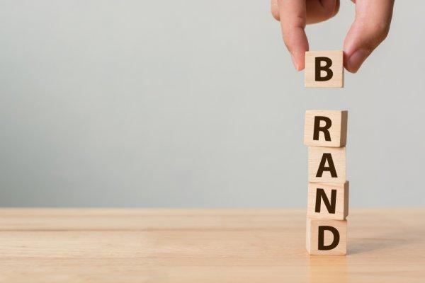 10 Brand Ternama Dunia yang Dikenal Berkat Kisah Uniknya