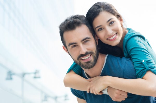 Want to Pamper Your Husband With a Surprise? Ideas for a