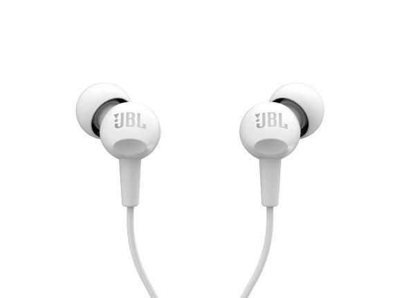 Dengarkan Musik Lebih Berkualitas dengan 9+ Rekomendasi Earphone JBL Terbaik