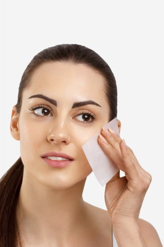8 Sabun Muka yang Ampuh Mengatasi Kulit Berminyak