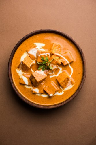 If You Want Some Amazing Restaurant Style Paneer Recipe, Follow This BP Guide to Learn Some Amazing Indian Paneer Recipes!