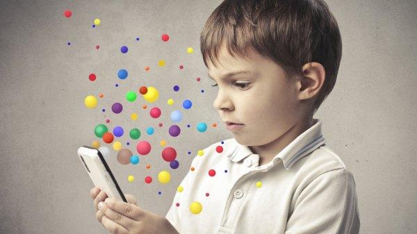 Jangan Sembarang Install Game, Ini Rekomendasi 10+ Game Edukatif yang Aman untuk Anak-anak