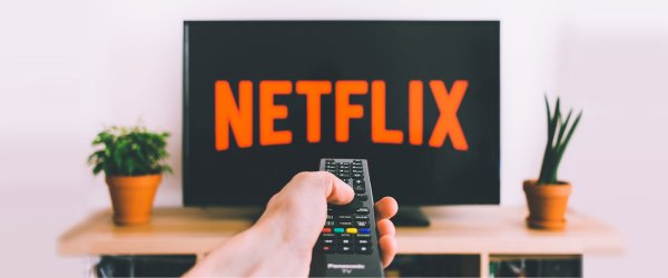 Hopping on the Netflix Bandwagon but Can't Decide Where to Start from? Follow this Guide for Best Netflix Shows to Binge Watch in 2019