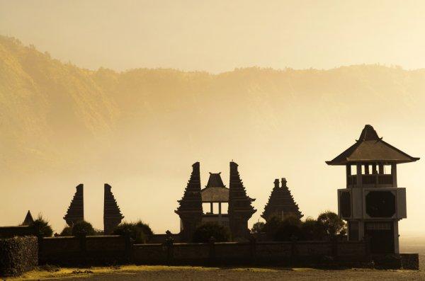 Lama Tak Kunjungi Jawa Timur? Coba Deh Cek 10 Pilihan Menarik untuk Liburan Seru Anda!