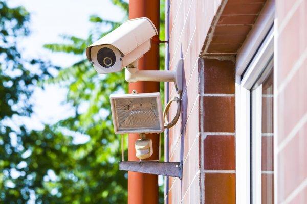 10 Rekomendasi CCTV dengan Berbagai Fitur Canggih yang Bisa Melindungi Rumahmu (2019)