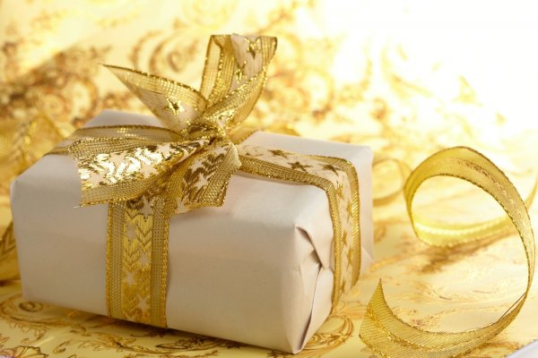 Know All About Gift Boxes with Paper: Top 10 Paper Gift Boxes to Pack Your Gifts in And 3 Ways to Make It Extra Special!