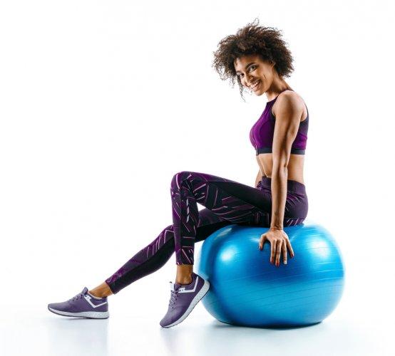 Rekomendasi Alat Olahraga Praktis Terbaru di Tahun 2018 untuk Anda yang Ingin Berlatih di Rumah
