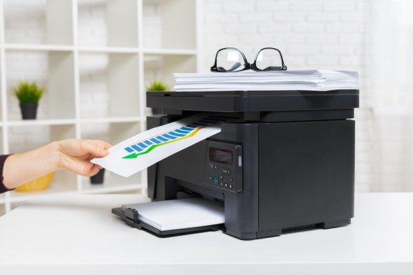 Sedang Mencari Printer? Inilah 10 Rekomendasi Printer Inkjet Termurah dengan Kualitas Super Tinggi (2020)